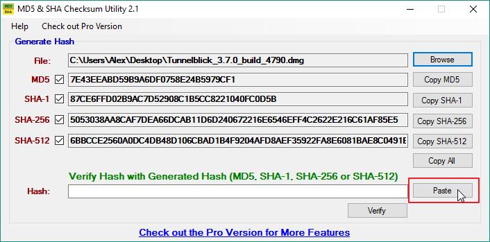 md5-sha-checksum-utility-2