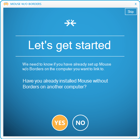 mouse-without-borders-select-yes