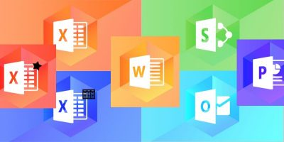 ms-office-mastery-bundle-featured