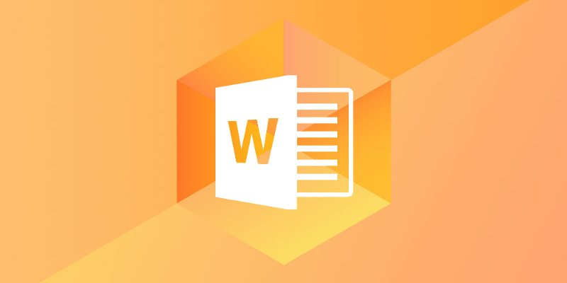 ms-office-mastery-bundle-word-course
