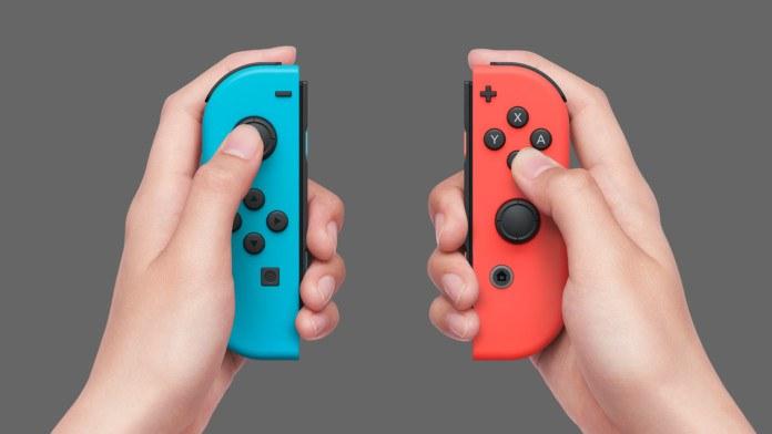 nintendo-switch-problems-joy-con
