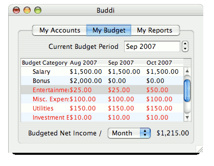 personal-finance-managers-for-linux-04-buddi