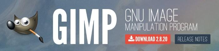 portable-apps-gimp