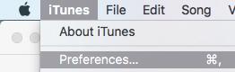 prevent-itunes-launch-mac-menu