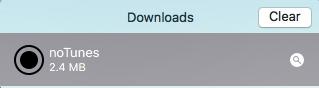 prevent-itunes-launch-notunes-downloads