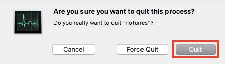 prevent-itunes-launch-notunes-quit-process