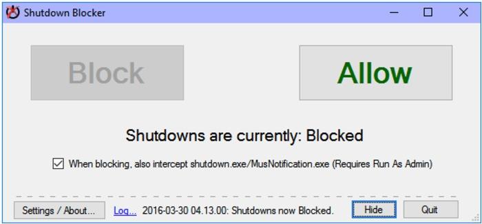 prevent-windows-10-shutdown-shutdownblocker