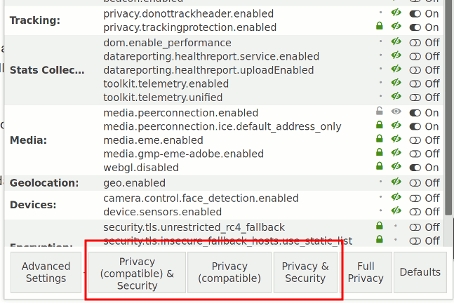 privacy-settings-extension-firefox
