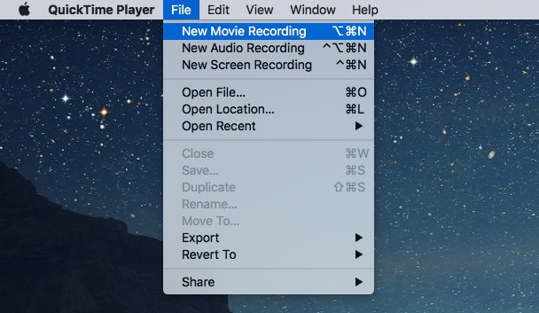 quicktime-player-new-movie-recording