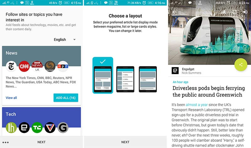 rss-feed-reader-palabre