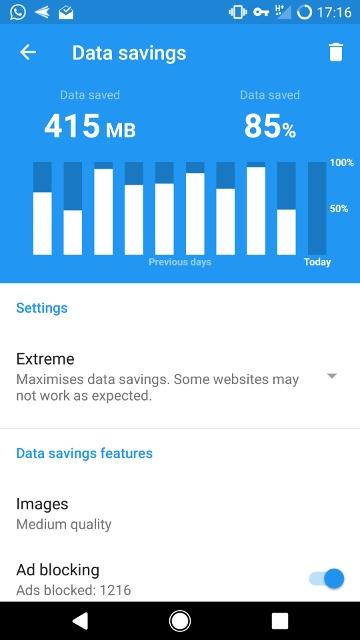 save-mobile-data-android-opera-mini