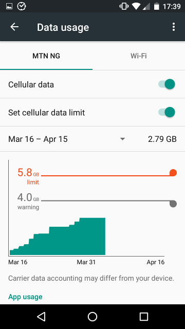 save-mobile-data-android-set-data-limit