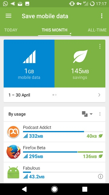 save-mobile-data-opera-max