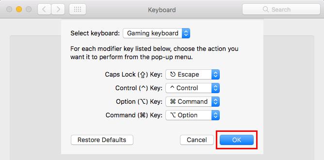 system-preferences-keyboard-caps-lock-escape-ok