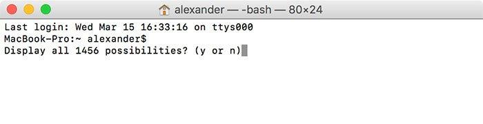 terminal-list-all-commands-1