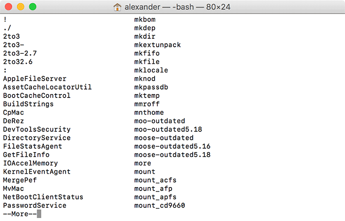 terminal-list-all-commands-2