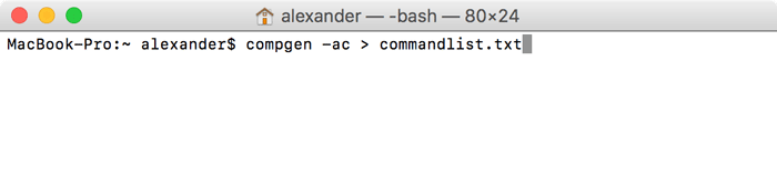terminal-list-all-commands-compgen-2