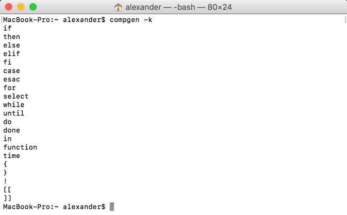terminal-list-all-commands-compgen-6