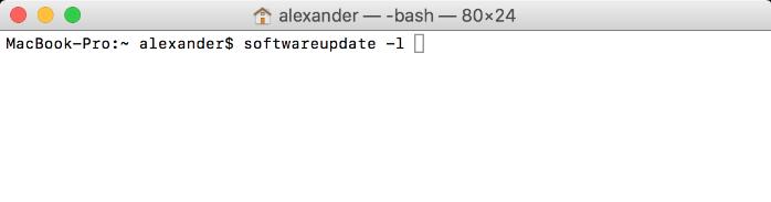 terminal-update-software-softwareupdate-1