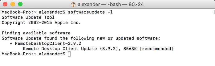 terminal-update-software-softwareupdate-2