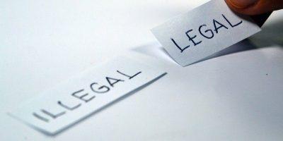 torrents-legal-illegal