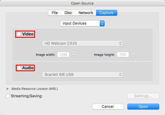 vlc-open-capture-device-menu-1