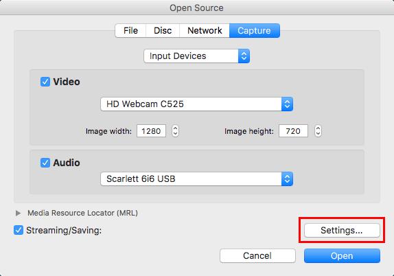 vlc-open-capture-device-menu-streaming-saving-setting