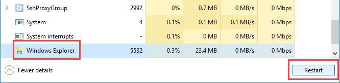 windows-10-action-center-app-icons-restart-explorer