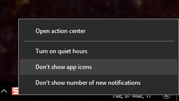 windows-10-action-center-app-icons-select-dont-show-app-icons