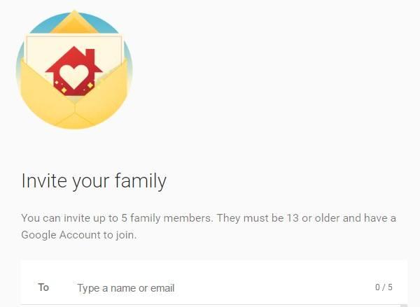 google-family-invite