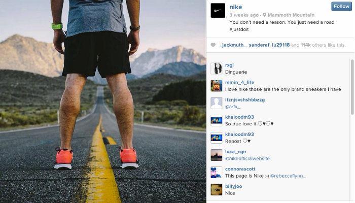 instagram-nike