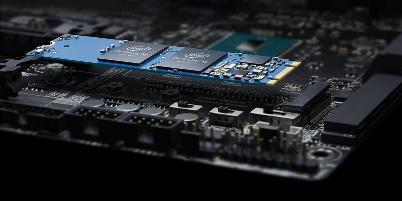optane-featured