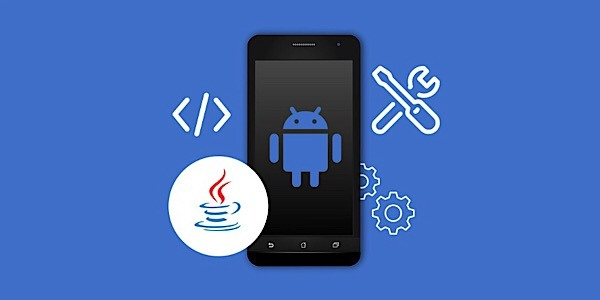 pay-what-you-want-android-development-21