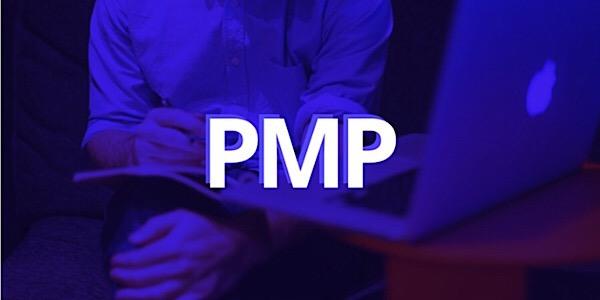 product-management-certification-training-pmp