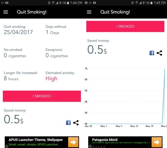 smoke-quit-smoking