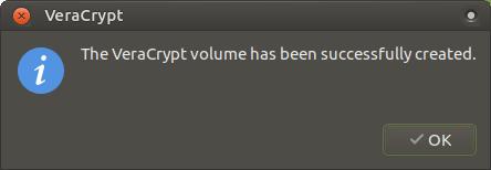 VeraCrypt_040