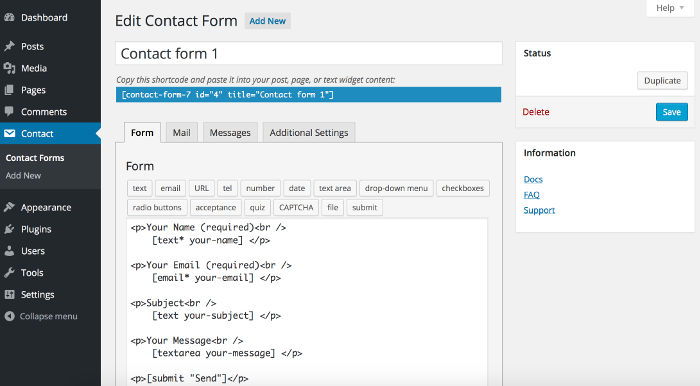 wp-plugins-business-site-10-contact-form-7