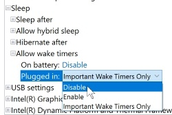 wake-timers-disable