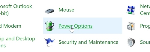 wake-timers-power-options