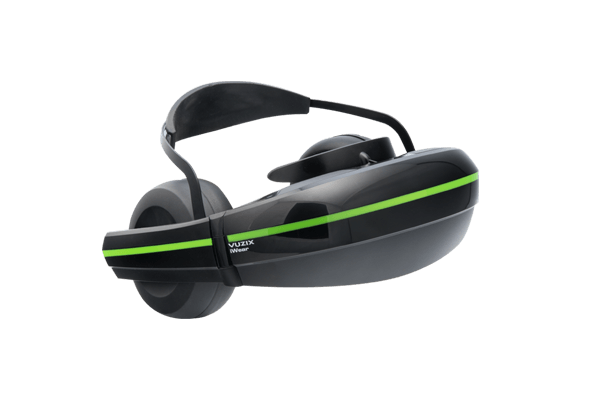 Wearbles-for-gamers-VUZIX