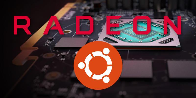 Install AMDGPU-PRO on Ubuntu Linux