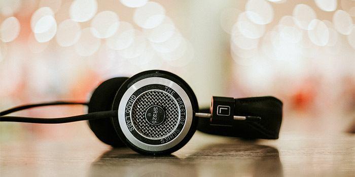 audio-compression-headphones