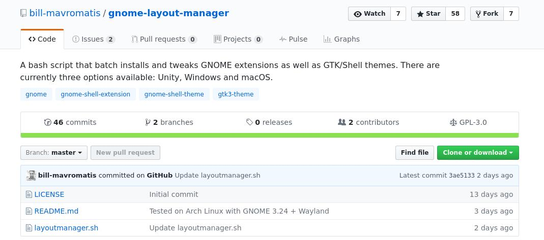 gnome-unity-gnome-layout-manager