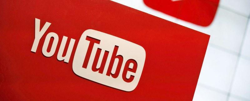 googleadblock-youtube