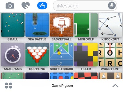 imessage-apps-stickers-game-pigeon