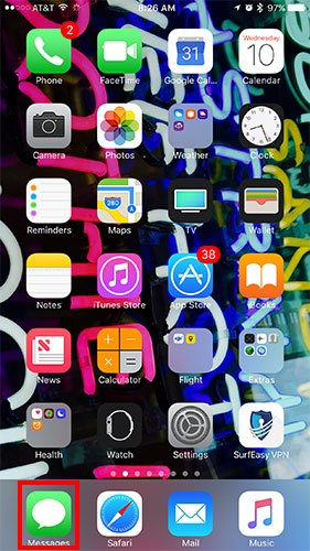 imessage-apps-stickers-home-screen
