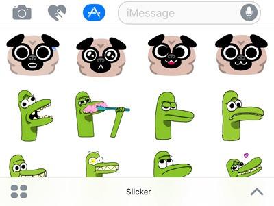 imessage-apps-stickers-slicker