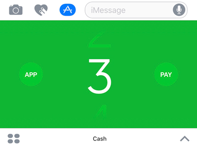imessage-apps-stickers-square-cash