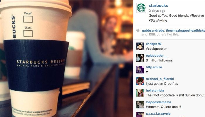 instagram-hashtags-04