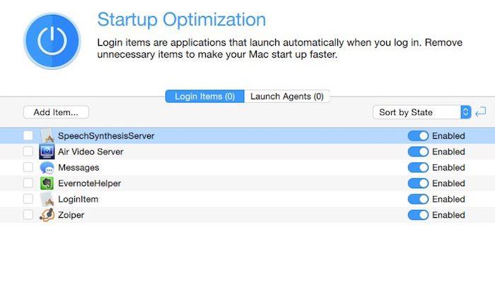 mac-cleaner2-startup-optimise